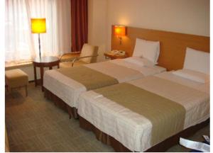 hotel ss