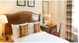 gaabow-hotels